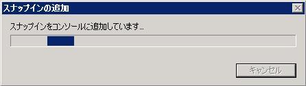 20130127_01
