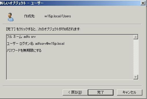 20130331_07
