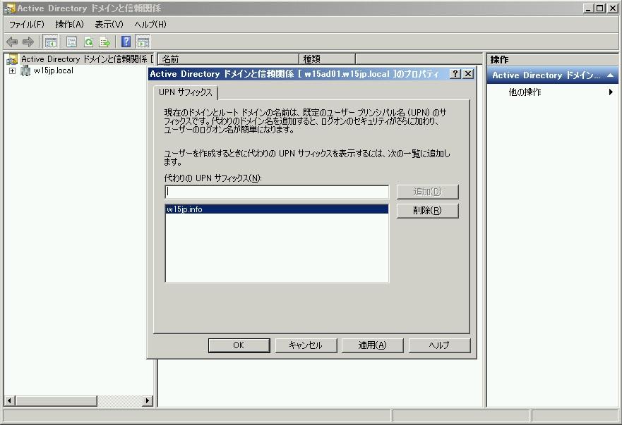 20130331_09