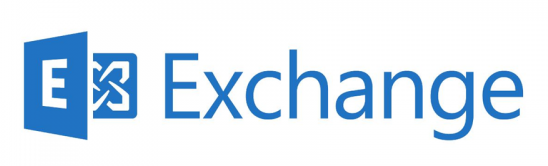 Microsoft_Exchange_2016[1]